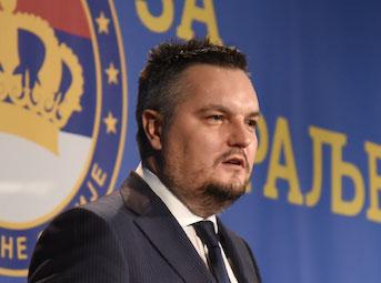 Жика Гојковић